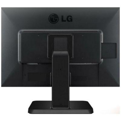 ������� LG 22MB67PY-B Glossy-Black 22MB67PY-B.ARUZ