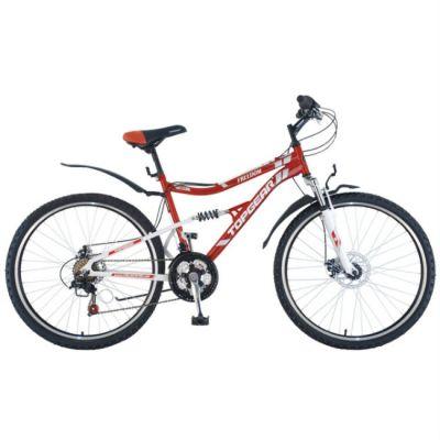 Велосипед Top Gear Freedom 225 ВМЗ26347