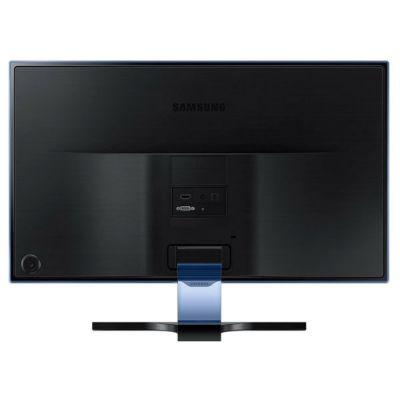 Монитор Samsung S27E390H LS27E390HSO