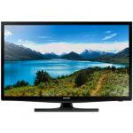 Телевизор Samsung UE28J4100AKX