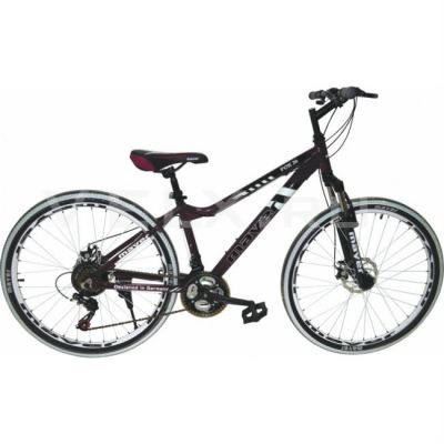 Велосипед Mayer Fox 26