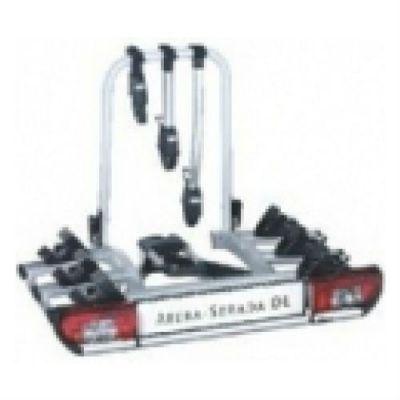 Atera Strada Sport 3 AT 022605�