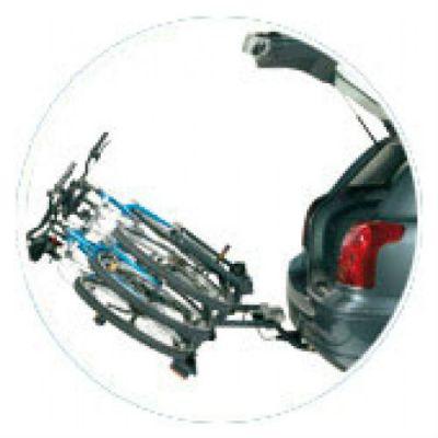 Automaxi Nomad AX 205750
