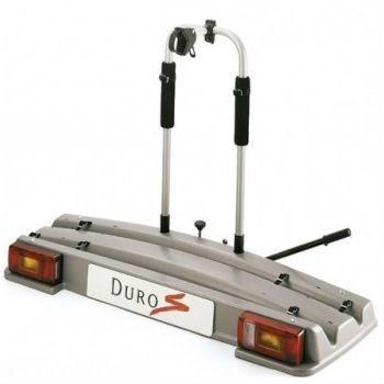 Atera DURO S (платформа) на прицеп. устр.(2 вел.) AT 022500