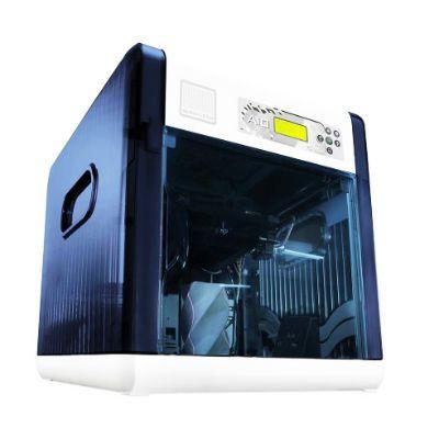 Принтер XYZ da Vinci 2.0A 3F20AXEU00D