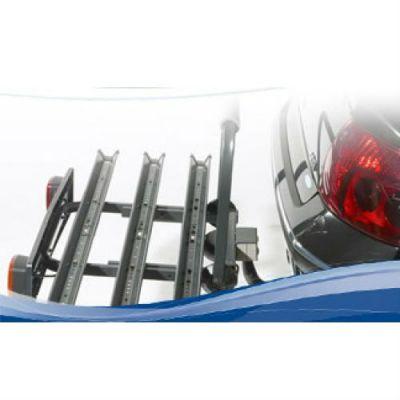 Automaxi Discovery Premium AX 205770