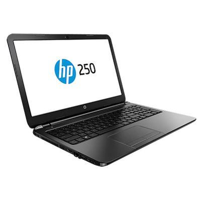 Ноутбук HP 250 G3 J4U56EA