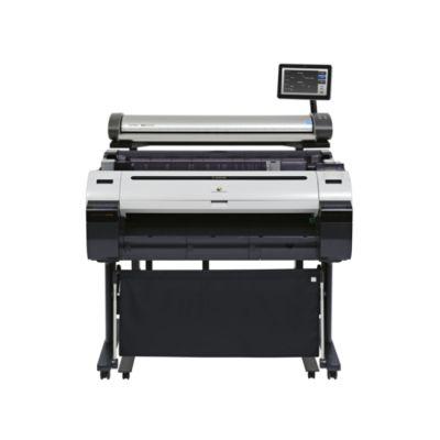 """Сканер Contex SD3615 36"""" MFP2GO 5300A001B02A"""