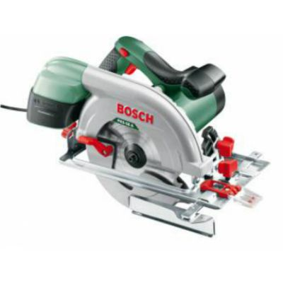 Пила Bosch PKS 66 A 0603502022