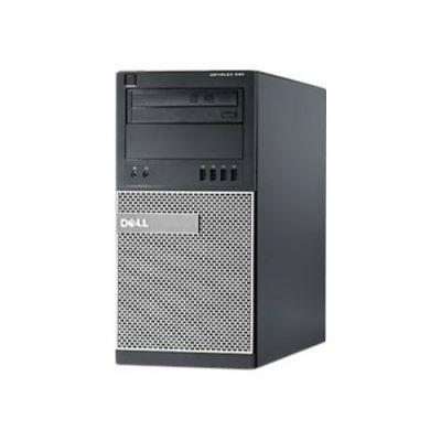 ���������� ��������� Dell Optiplex 7020 MT 7020-6897