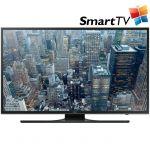 Телевизор Samsung UE40JU6400UX 4K Ultra HD