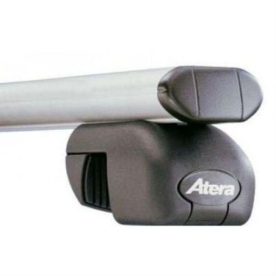 Багажник на крышу Atera [040698] (2 поперечины) Nissan Sunny 3D 1991 AT 040698
