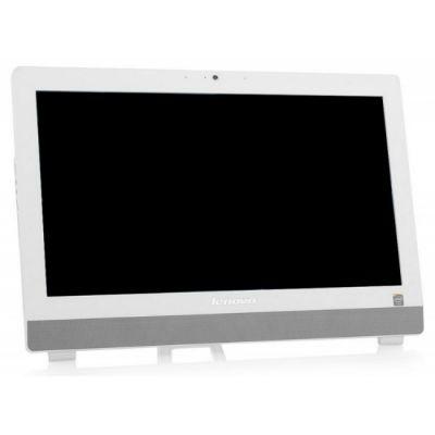 Моноблок Lenovo S20 00 All-In-One FS F0AY006LRK