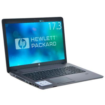 ������� HP ProBook 470 G2 G6W55EA