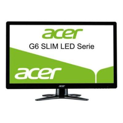 Монитор Acer G247HLBID UM.FG7EE.001