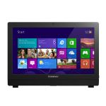 �������� Lenovo S40 40 All-In-One FS F0AX0033RK