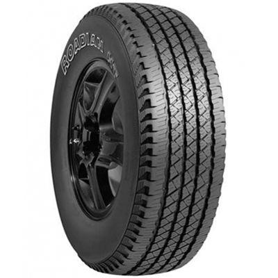 ������ ���� Nexen Roadian HT LT215/75R15C 100/97S 13146