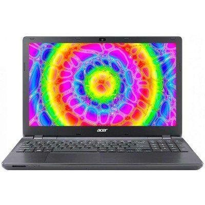 Ноутбук Acer Extensa EX2508-P4P3 NX.EF1ER.021