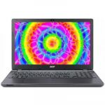 ������� Acer Extensa EX2508-P4P3 NX.EF1ER.021