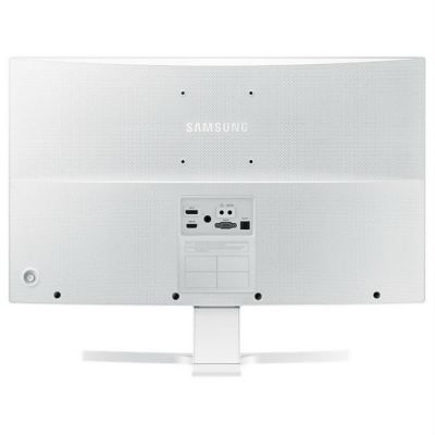 Монитор Samsung S27E591C LS27E591CS/CI