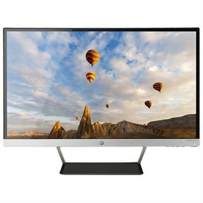 Монитор HP Value 27cw J7Y62AA