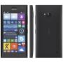 Смартфон Nokia Lumia 730 Dual Sim Grey A00024285
