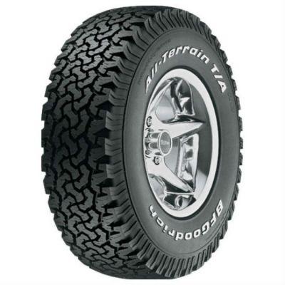 Всесезонная шина BFGoodrich All-Terrain T/A 215/75 R15 100S