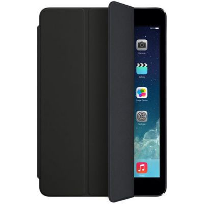 ����� Apple ��� iPad mini Smart Case - Black MGN62ZM/A