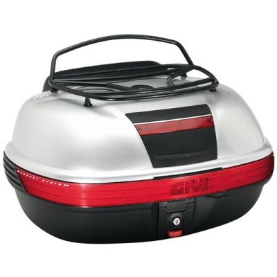 Givi багажник для кофр MONOKEY E460 и E360 E81