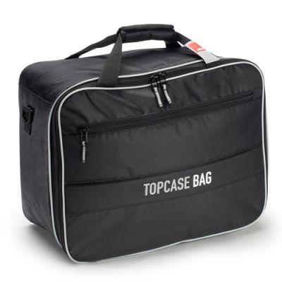 Givi сумка внутренняя для кофров MONOKEY/MONOLOCK T468B