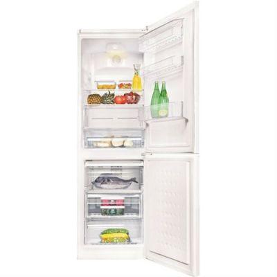 Холодильник Beko CN328102