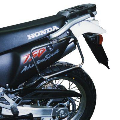 Givi крепления боковых кофров MONOKEY для Honda Africa Twin 750 (96> 02) PL148