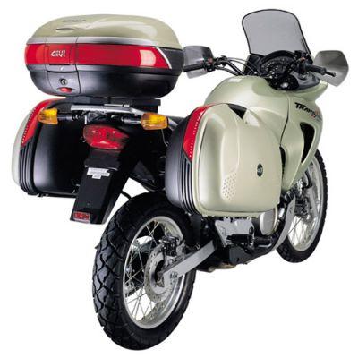 Givi ��������� ������� ������ MONOKEY ��� Honda XL 650V TranSalp (00 > 07) PL167