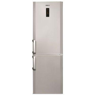 Холодильник Beko CN332220 S