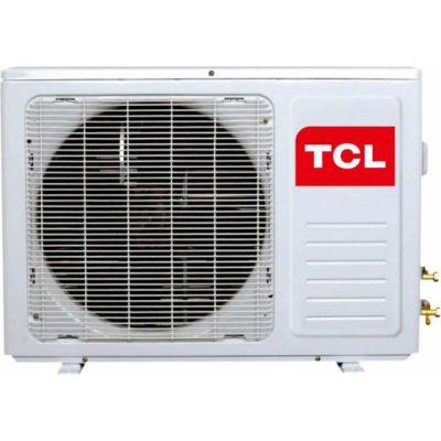 Кондиционер TCL сплит-система TAC-07CHS