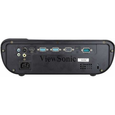 �������� ViewSonic PJD5555W VS15876
