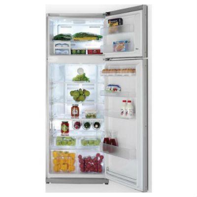 Холодильник Beko DNE 54530 GB