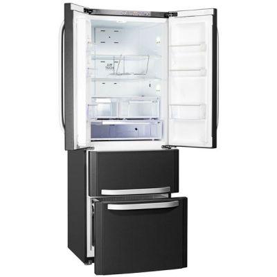 Холодильник Hotpoint-Ariston E4D AA B C