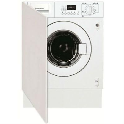 Встраиваемая стиральная машина Kuppersbusch IW 1476.0 W