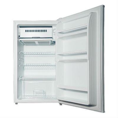 Холодильник Shivaki SHRF-104CH