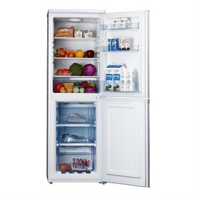 Холодильник Shivaki SHRF-190NFW