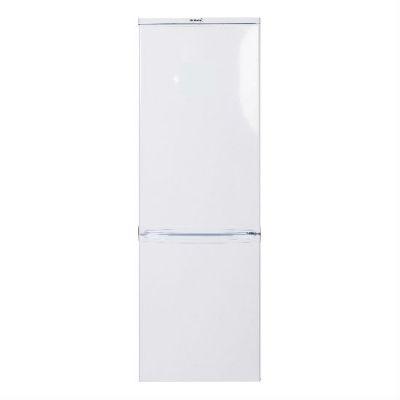 Холодильник Shivaki SHRF-335DW