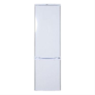 Холодильник Shivaki SHRF-365DW