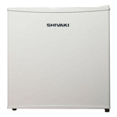 Холодильник Shivaki SHRF-54CH