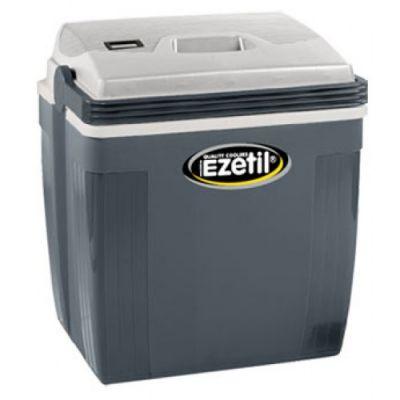 Ezetil автомобильный холодильник E 27 LSD