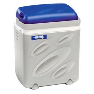 Ezetil автомобильный холодильник E 30 BR