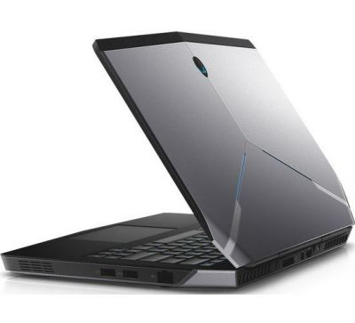 Ноутбук Dell Alienware 13 A13-3777