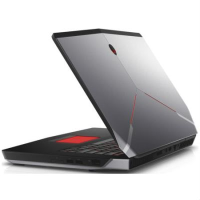 Ноутбук Dell Alienware 15 A15-3647