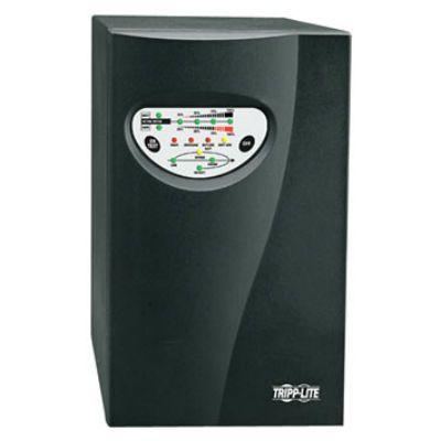 ��� Tripplite 1000VA, tower mount. Smart On-line T Series. On-Line SUINT1000XL