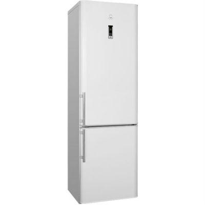 Холодильник Indesit BIA 20 NF C H